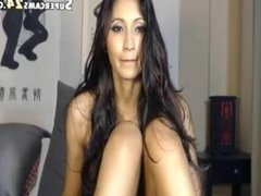 sophisticated jacinda in porn webcam free do beautiful to amate