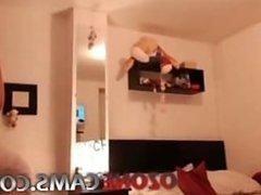 Free Live Webcams  Web Cam Porn