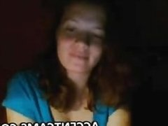 Free Chat Mit Cam  Free Chat And Cam