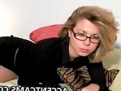 Video Live Chat Amateur Free Live Webcam Porn