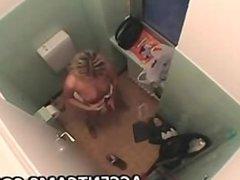 Live Free Webcam Sexy Live Cams Porn