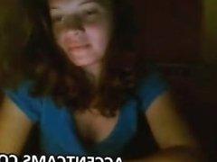 Webcam Girls Sexy Webcam Porn