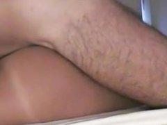 Celeb Sex Tape