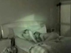 Two lesbians on hidden cam 2. Amateur free sex cams live sex nude