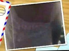 Black amateur web cam videos  webcams xxx amateur sex cam