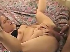Amateur Girl Fucked By Black Cock