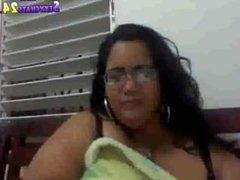 tremendous ila in webcams porno do wonderful to tie with arab s