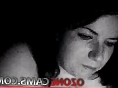 Free Chat And Cam Free Web Cam