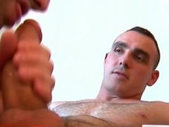Handsome Guys with huge cock !