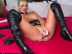 Amateur Cam Girlbig Squirt freecam sexe cam