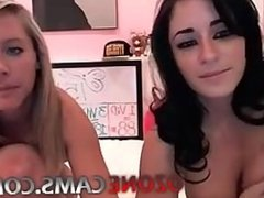 Watch Free Webcams  Watch Free Webcams