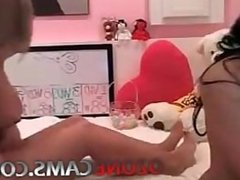 Free Live Cam Chat  Webcam Chat Live
