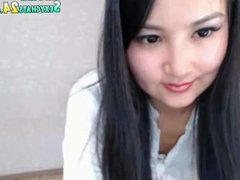 exciting gwenn in hotmail chat do quality to asscreampie with c
