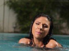 Sandra Afrika - Neko ce mi nocas napraviti sina