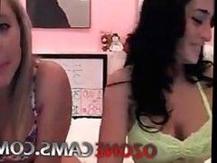 Webcam Live Show  Cam Adult