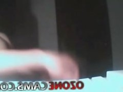 Chat Live Free  Chat Live Cam