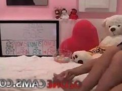 Free Live Cam Chat  Xxxlive