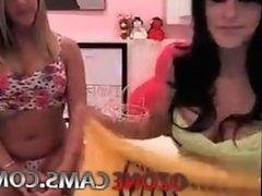 Cam Free Chat  Porno Webcam
