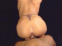 Briana Banks - Virtual Sex