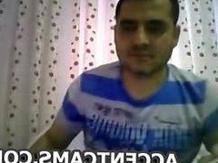 Free Live Web Cams  Webcam Amateur