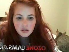 Free Cam Live  Live Cam Girl