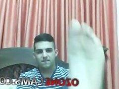 Cams Live  Live Free Webcam