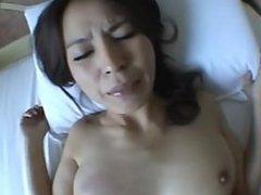 Japanese Beauties - Erotic Wife 07