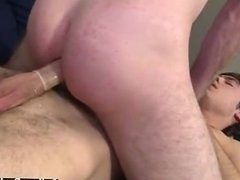 Amazing twinks ZADEN TATE FUCKS TORY CLIFTON