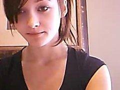 Webcam Play 1