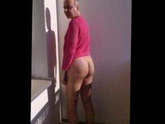 PC pornhub 1 Okt 2014 naked video selfie public nackt Foto Video Animation