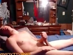 Free Porn Chat  Live Chat On Webcam