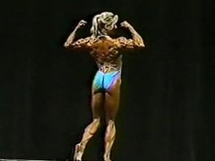 Kathy Unger Fbb 3