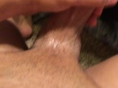 Cumming and Cumming Some More