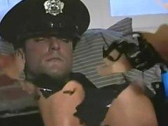 Cop's Dream - Worker & Cop