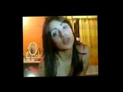 Pakistani Girl Nadia XXX Dancing