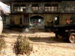FaZe Spratt: EXAMPLE 5 - A Black Ops 1 Montage