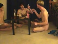 Gay video This is a lengthy movie for you voyeur types who like the idea