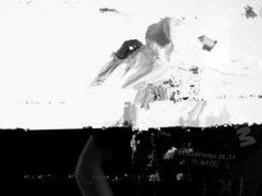 MIDNIGHT STUDIOS AW1415 FILM