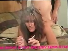 Mom gets fucked by step son at fxvidz.net