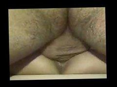 wet public toilet fucking! very hot girl wants it!
