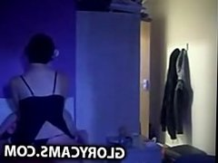sex web sex live cams