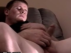 Twink movie The red-hot and super-naughty cousins are back for more in