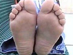 big soles 2