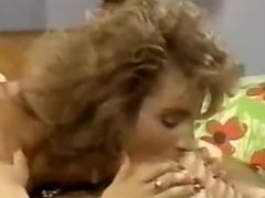 1986 - The Honey Mooners