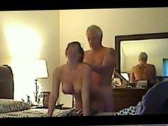 Amateur couple hidden cam live amateur sex chat live sex chat sex shows  Ga