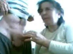 Watch old couple having fun on cam. Amateur amateur sex live watch live sex