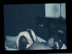 Amateur wife interracial hidden cam free cams sex   Gapingcams.com