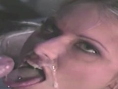 Briana Banks Cumpilation In HD Part 1