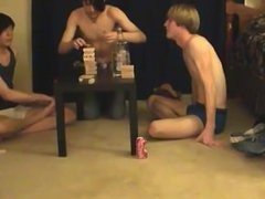 Naked guys This is a long video for you voyeur types who like the idea of