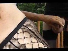 Bitch abuse part 4